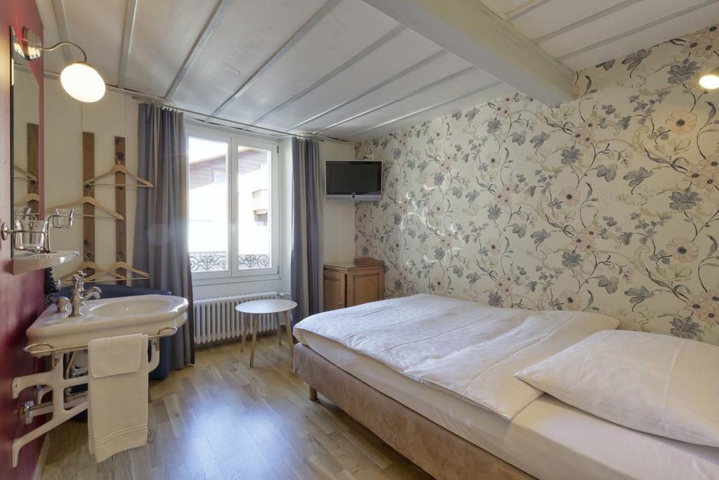 alplodge hostel rooms for a budget stay in interlaken rh alplodge com