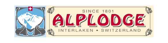 alplodge hotel and hostel in interlaken switzerland rh alplodge com